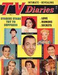 TV Diaries (1956 Vista Publications) 1