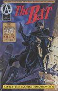 Bat (1992 Adventure) 1