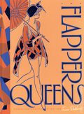 Flapper Queens HC (2020 FB) Women Cartoonists of the Jazz Age 1-1ST