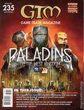 Game Trade Magazine 235