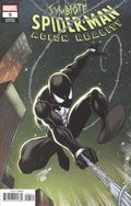 Symbiote Spider-Man Alien Reality (2019 Marvel) 5C