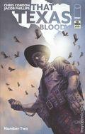 That Texas Blood (2020 Image) 2B