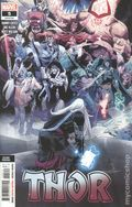 Thor (2020 6th Series) 5D