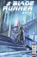 Blade Runner 2019 (2019 Titan) 8A