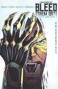 Bleed Them Dry (2020 Vault Comics) 2B
