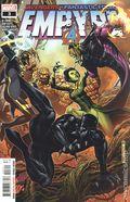 Empyre (2020 Marvel) 3A