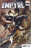 Empyre (2020 Marvel) 3B