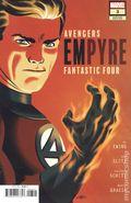 Empyre (2020 Marvel) 3C