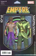 Empyre (2020 Marvel) 3F