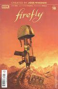 Firefly (2018 Boom) 18A