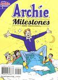 Archie Milestones Digest (2019) 9