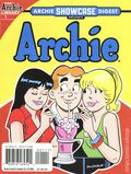 Archie Showcase Digest (2020 Archie) 1