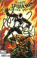 Symbiote Spider-Man Alien Reality (2019 Marvel) 5B