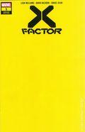 X-Factor (2020 Marvel) 1G