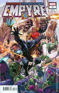 Empyre (2020 Marvel) 3H