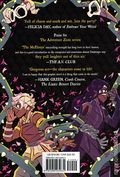 Adventure Zone GN (2018- First Second Books) 3-1ST