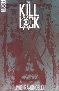 Kill Lock (2019 IDW) 6