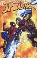 Marvel Action Spider-Man (2020 2nd Series IDW) 3