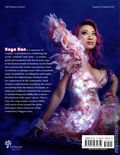 Yaya Han's World of Cosplay SC (2020 Sterling) A Guide to Fandom Costume Culture 1-1ST