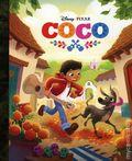 Disney-Pixar Coco HC (2020 Golden Books) A Board Book 1-1ST