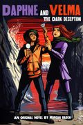 Daphne and Velma SC (2020 A Scholastic Novel) 2-1ST