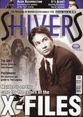 Shivers (1994-2007 Visual Imagination) Magazine 49