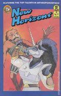 New Horizons (1996 Shanda) 4