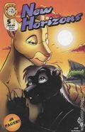 New Horizons (1996 Shanda) 5