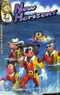 New Horizons (1996 Shanda) 7
