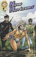 New Horizons (1996 Shanda) 8