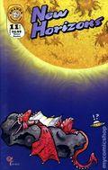 New Horizons (1996 Shanda) 11