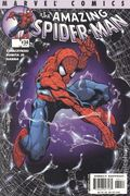 Amazing Spider-Man (1998 2nd Series) 34