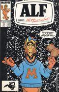 ALF (1988) 10