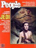 People Magazine (1974 Time) Jun 6 1983