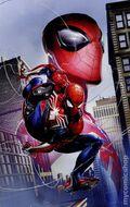 Spider-Geddon (2018 Marvel) 0NYCC.C