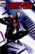 Miles Morales Spider-Man (2019 Marvel) 1SCORPION/KING