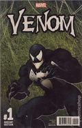 Venom (2016 Marvel) 1I
