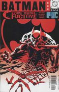 Batman (1940) 600REP