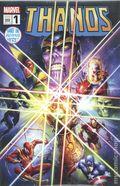 Thanos (2019 Marvel) 1SCORPION.A