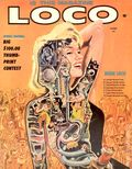 Loco (1958) 2