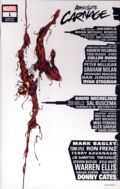 Absolute Carnage (2019 Marvel) 1SCORPION.A