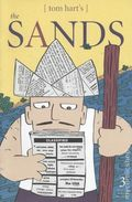 Sands (1996) 3