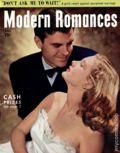 Modern Romances (1930-1997 Dell Publishing) Magazine Vol. 35 #5