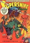 Supersnipe Comics Vol. 1 (1942) 8