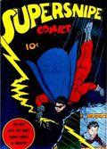 Supersnipe Comics Vol. 1 (1942) 10