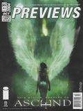 Previews (1989) 200410