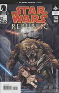 Star Wars (1998 Dark Horse 1st Series) 70