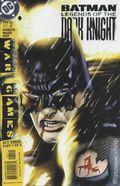 Batman Legends of the Dark Knight (1989) 184