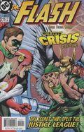 Flash (1987 2nd Series) 215