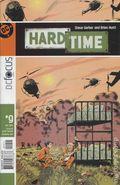Hard Time (2004) 9